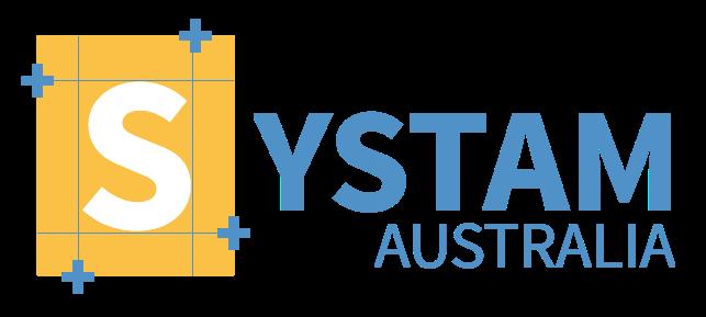 Systam Australia